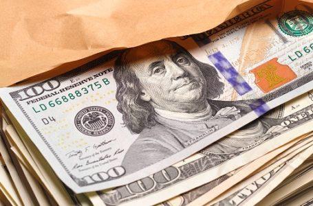 Investing in Corporate Bonds 101