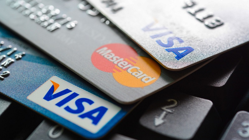 A Summary About Credit Score
