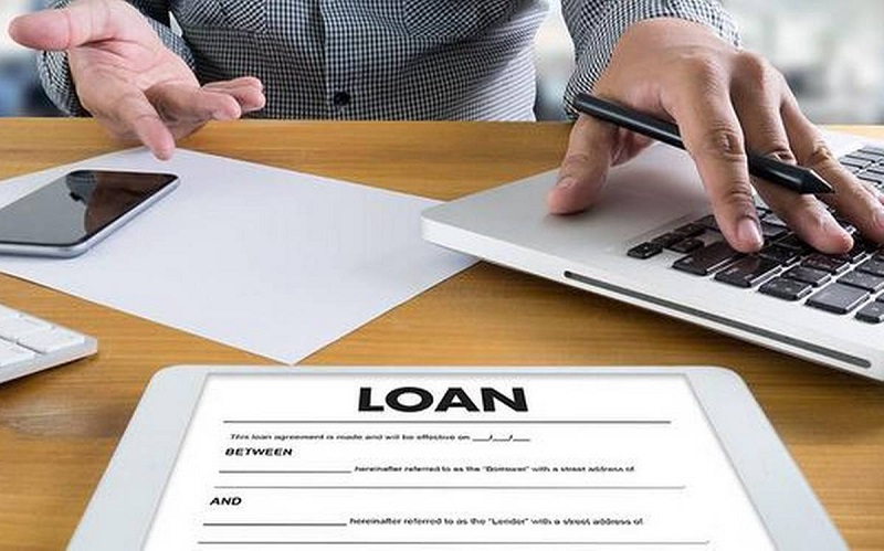 A Low Credit Score Guaranteed Loans – Looking For Many Financial Relief?