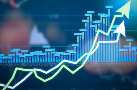 Sourcing Finance – Recommendations regarding how to start