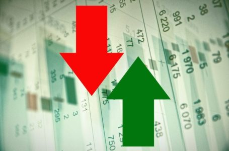 Know the Pros and Cons of Binary Option Trading