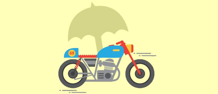 Benefits of Using a Two-Wheeler Insurance Premium Calculator