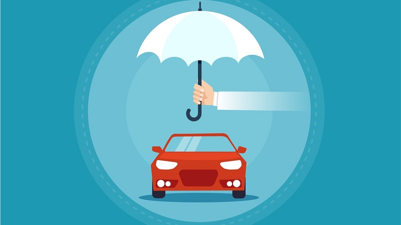 A Guide to Multi-Year Car Insurance for First-Timers