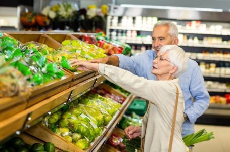 4 unavoidable expenses in retirement and how to manage them