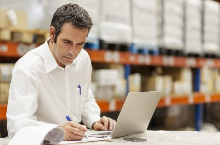 The right customs broker can make it easy for you to import products in the US