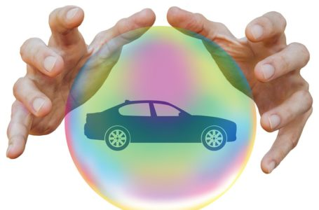 7 Key Reasons Why You Should Get Car Insurance Online