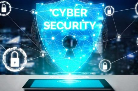Check the best cybersecurity measures in budget!