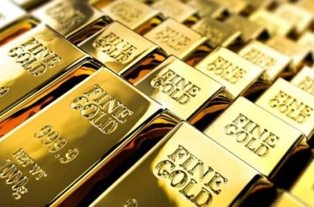 Why Investing in Gold is a Smart Thing to do?
