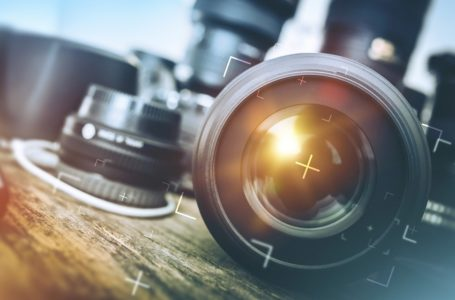 Choose the Right Photography Company for Your Business Branding