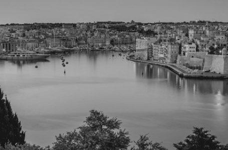 Reasons Why Malta Company Set-Up is the Right Choice for You