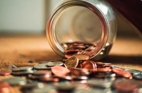 5 ways to futureproof your financial circumstances as an expat