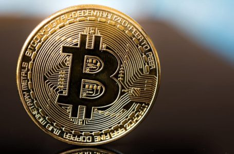 Four principles to be knowledgeable in cryptocurrency