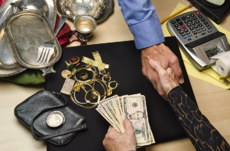 Know About the Most Popular Items You Can Easily Pawn